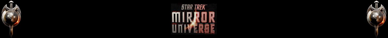 mirror-universe.jpg