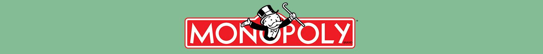 Monopoly T-Shirts