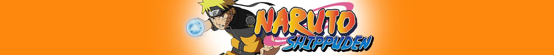 Naruto Shippuden T-Shirts