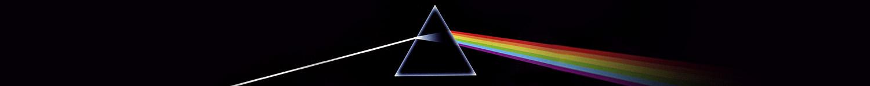 Pink Floyd T-Shirts