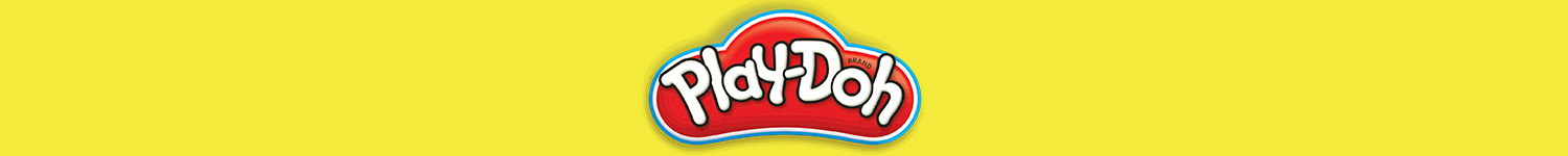 Play Doh T-Shirts