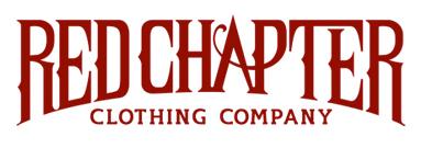 red-chapter-logo.jpg