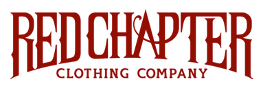 red-chapter-logo.jpg