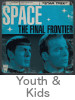 Thumbnail for the Star Trek Youth and Kids T-Shirt category