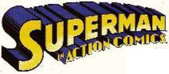 superman-t-shirt-logo1.jpg