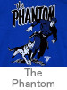 the-phantom-t-shirts.jpg