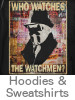 Thumbnail image for the Watchmen hoodies
