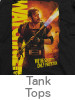 Thumbnail image for the Watchmen tank tops