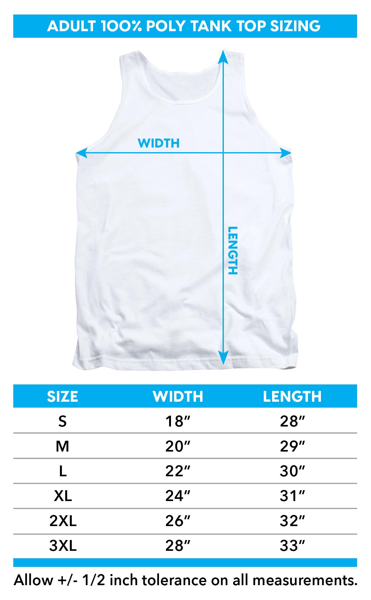 tkpp-size-chart-1.jpg
