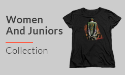 Video Games women and Juniors T Shirts
