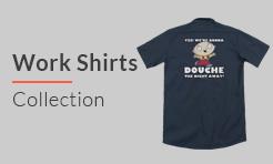 work-shirts-for-men.jpg