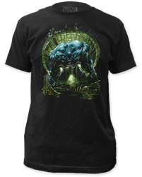 Image for Venom T-Shirt - Sewer