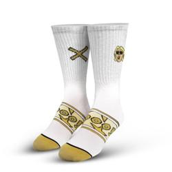 Image for Jet Flyn Knit Socks