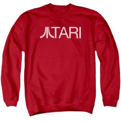 Image for Atari Crewneck - Logo-Tari