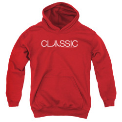 Image for Atari Youth Hoodie - Classic