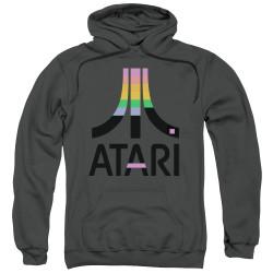 Image for Atari Hoodie - Breakout Inset