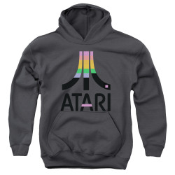 Image for Atari Youth Hoodie - Breakout Inset