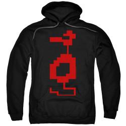 Image for Atari Hoodie - Adventure Dragon