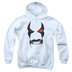 Image for Lobo Youth Hoodie - Big Face