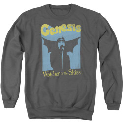 Image for Genesis Crewneck - The Watcher of the Skies