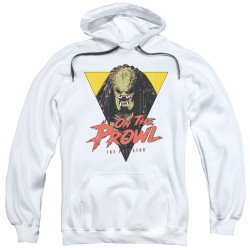 Image for Predator Hoodie - On the Prowl
