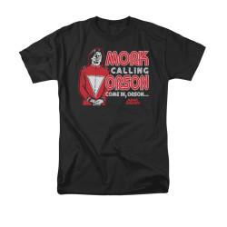 a41b5d4f Mork and Mindy T-Shirts, Robin Williams Mork T Shirts