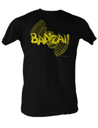 Image for Karate Kid T Shirt - Banzai Freak Out