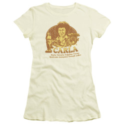 Image for Cheers Girls T-Shirt - Carla