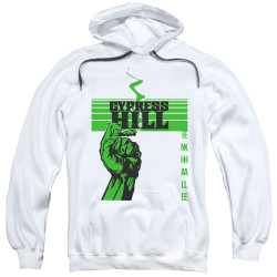 Image for Cypress Hill Hoodie - Inhale Exhale