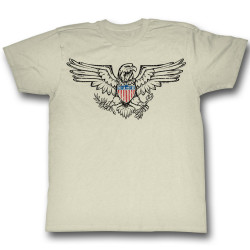 Image for Mash T-Shirt - Winging Out