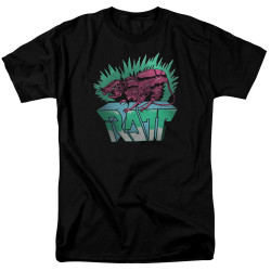Image for Ratt T-Shirt - Robo Ratt