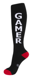 Image for Gamer Socks
