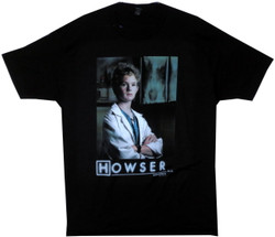 Image for Doogie Howser Youth Doogie T-Shirt