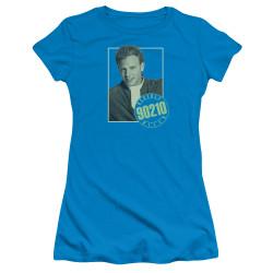 Image for Beverly Hills, 90210 Girls T-Shirt - Steve
