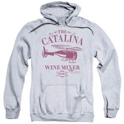 Image for Step Brothers Hoodie - The Catalina Wine MIxer