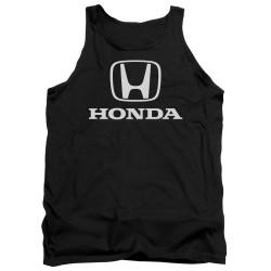 Image for Honda Tank Top - Standard Logo