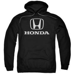 Image for Honda Hoodie - Standard Logo