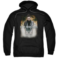 Image for Star Trek Into Darkness Hoodie - Harrison