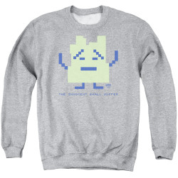 Image for Aqua Teen Hunger Force Crewneck - Inignokt