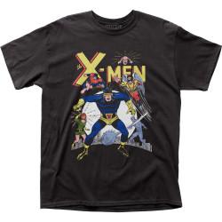 Image for X-Men T-Shirt - Fateful Finale