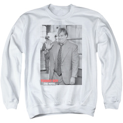 Image for Tommy Boy Crewneck - Square