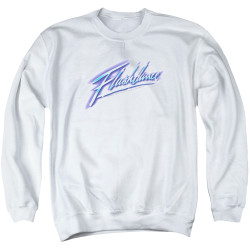 Image for Flashdance Crewneck - Logo