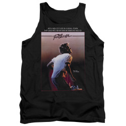 Image for Footloose Tank Top - Poster