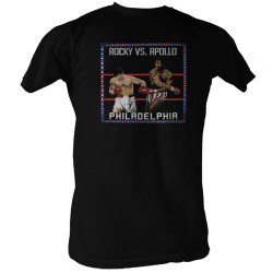 Image for Rocky T-Shirt - Superfight