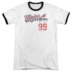 Image for Major League Ringer - 99