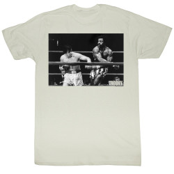 Image for Rocky T-Shirt - Waappoww!