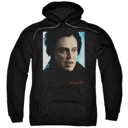 Image for Sleepy Hollow Hoodie - Horseman