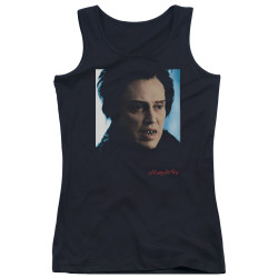 Image for Sleepy Hollow Girls Tank Top - Horseman