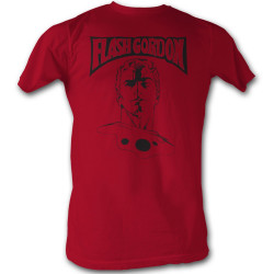 Image for Flash Gordon T-Shirt - the Gord