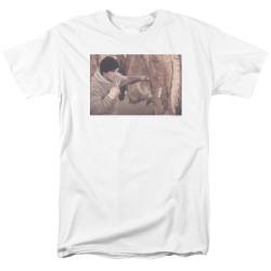 Image for Rocky T-Shirt - Meat Locker